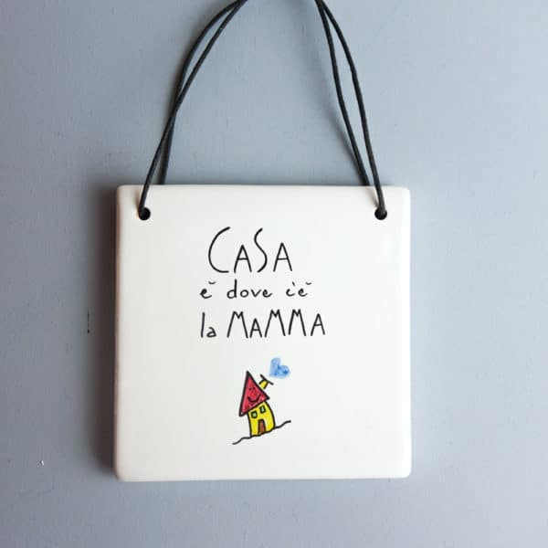 targhetta-ceramica-casa-mamma2