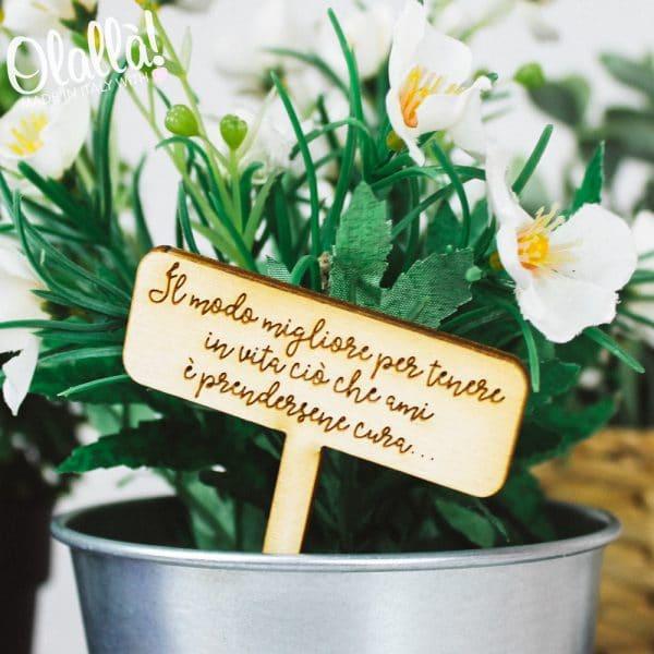 targhette-piante-decorazione-bomboniere2