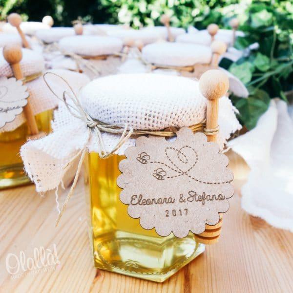 vasetti-miele-bomboniera-esagonale-250grammi