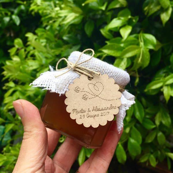 vasetto-miele-bomboniera-personalizzato-juta