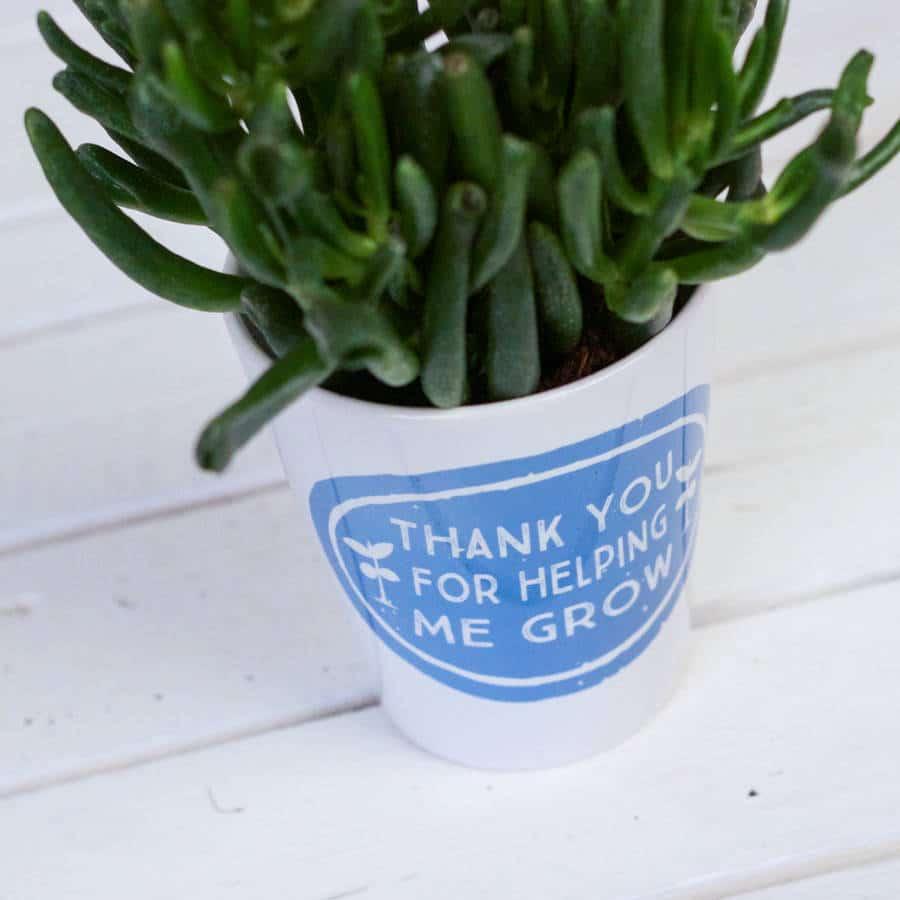 vaso-personalizzato-regalo-insegnanti