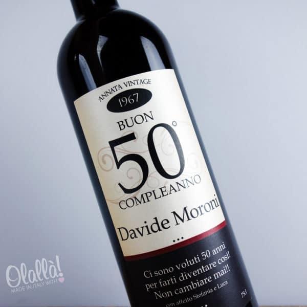 vino-bottiglia-personalizzata-compleanno2