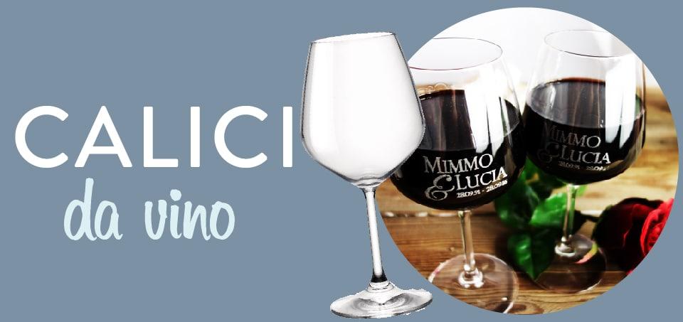 BICCHIERI-CALICI-VINO-PERSONALIZZATI-01