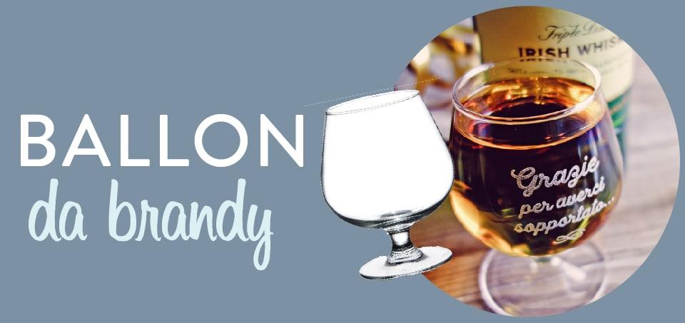 bicchieri-liquore-ballon