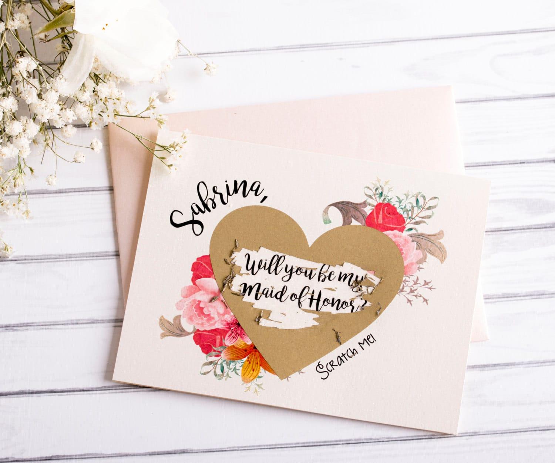 Auguri Matrimonio Per Chi Non Partecipa : Scratch off mania messaggi d auguri e non solo con