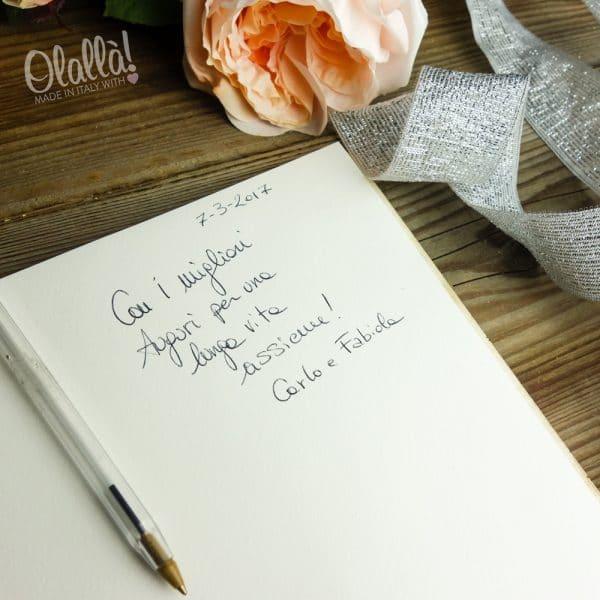 guest-book-libro-ospiti-anniversario-matrimonio2