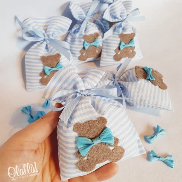 sacchettino-bomboniera-nascita-bimbo-personalizzato-regalo