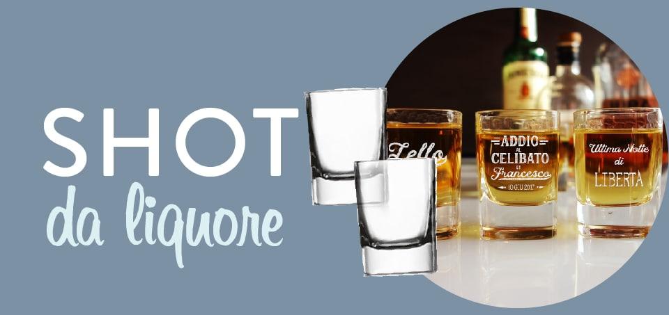 shottini-bicchierini-liquore-personalizzati-01