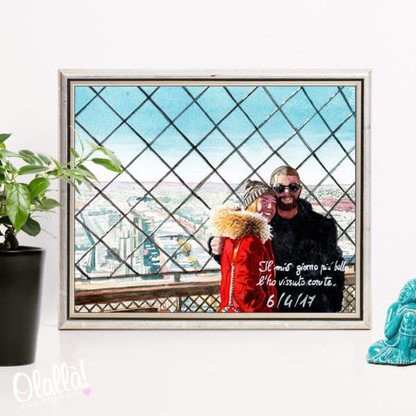 acquerello-dipinto-ritratto-su-commissione-idea-regalo-anniversario43