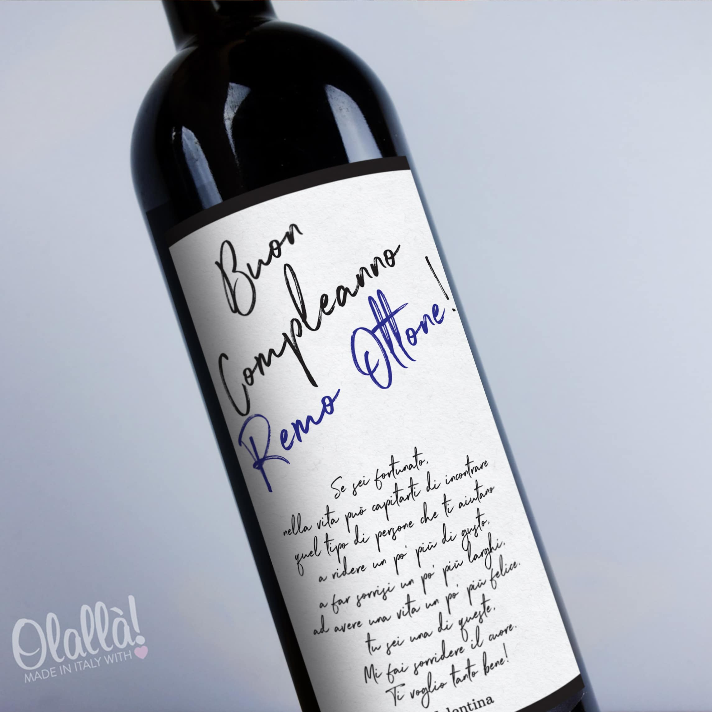 bottiglia-vino-etichetta-personalizzato-compleanno-uomo