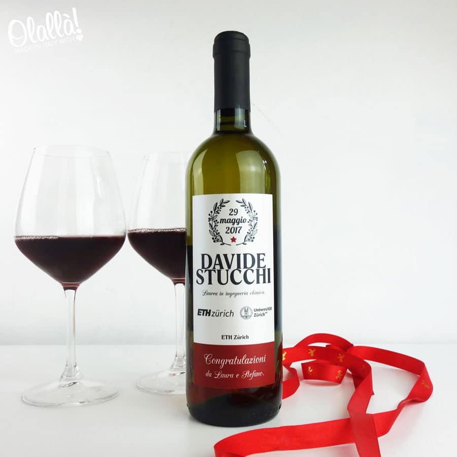 bottiglia-vino-regalo-laurea-personalizzata-logo-università