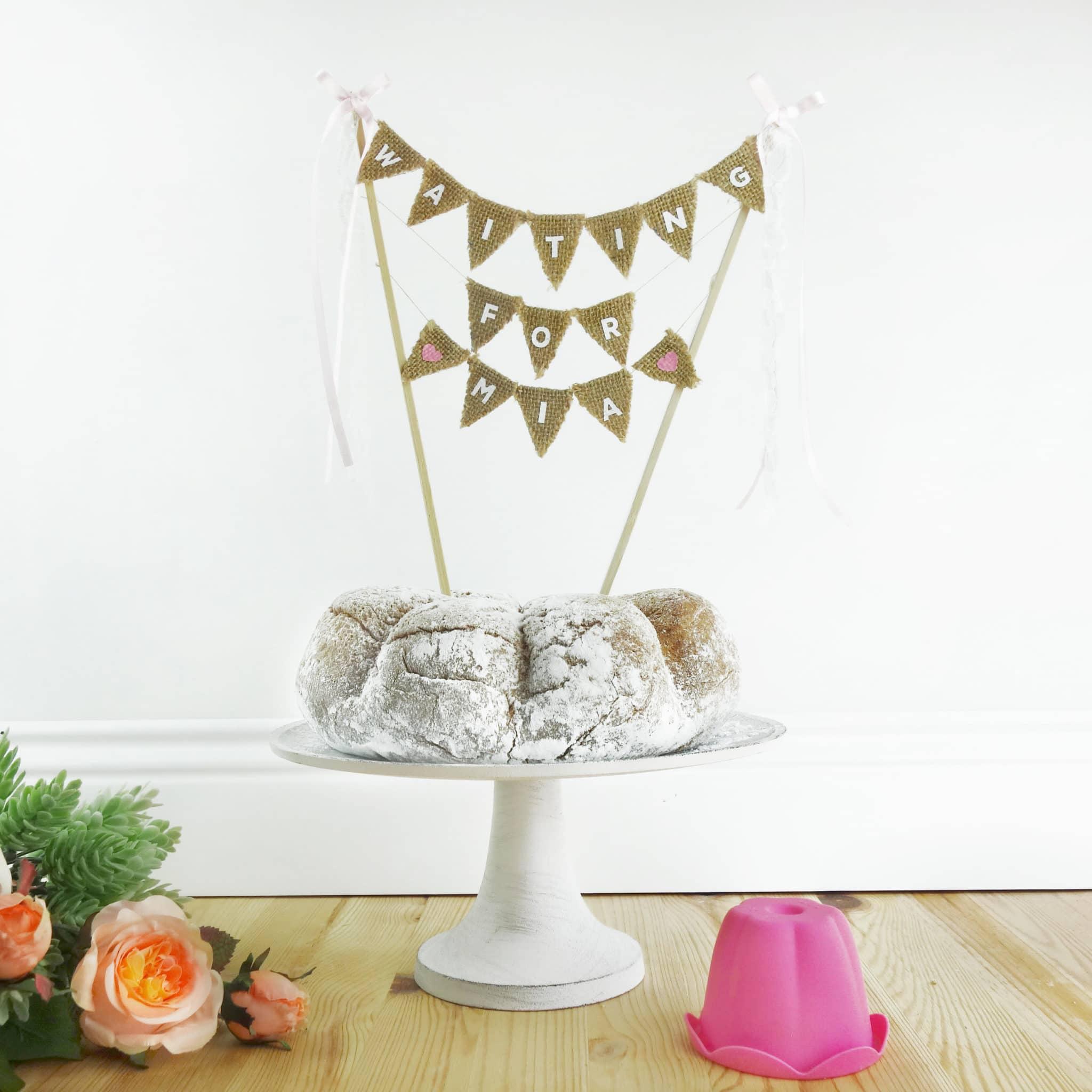cake-topper-bandierine-baby-shower