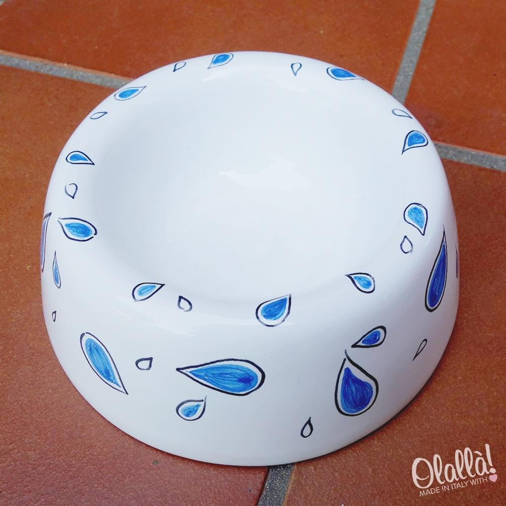 ciotola-cane-ceramica-acqua-1