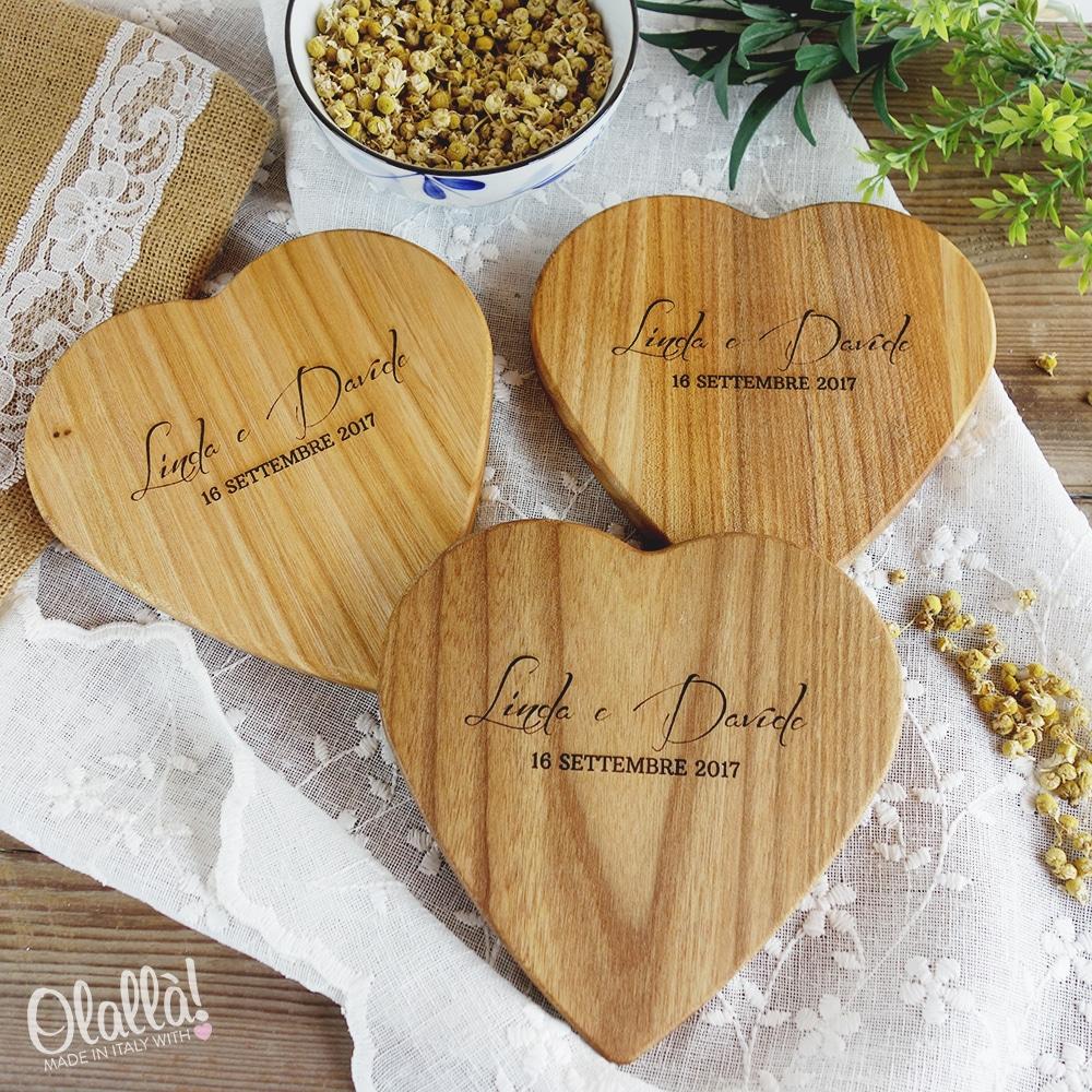 taglieri-cuore-bomboniera-personalizzata-1