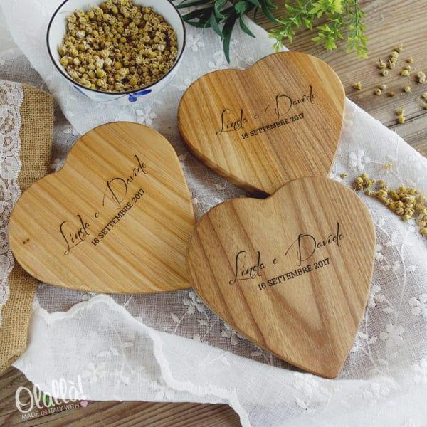 tagliere-cuore-legno-personalizzato-regalo-coppia