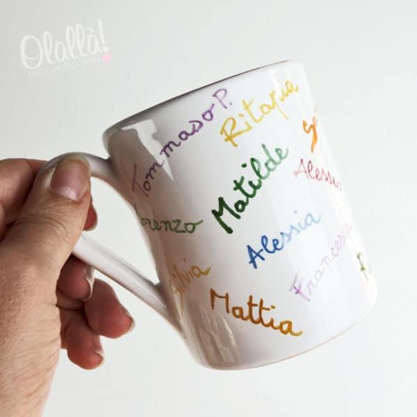 tazza-insegnanti-nomi-bambini-idea-regalo-maestra