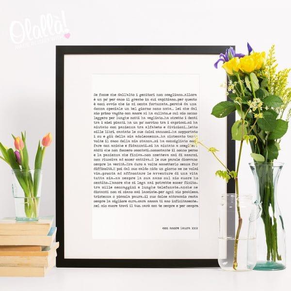 stampa-poesia-mamma-idea-regalo-festa-mamma