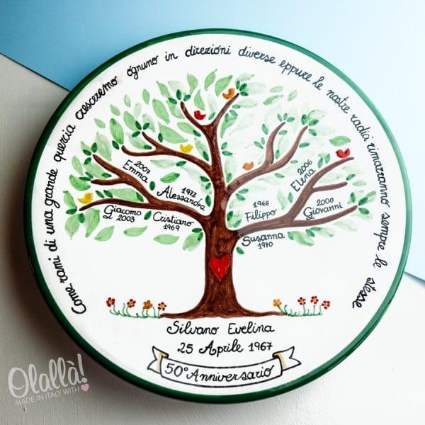 albero-ceramica-piatto-anniversario-famiglia-albero-genealogico62