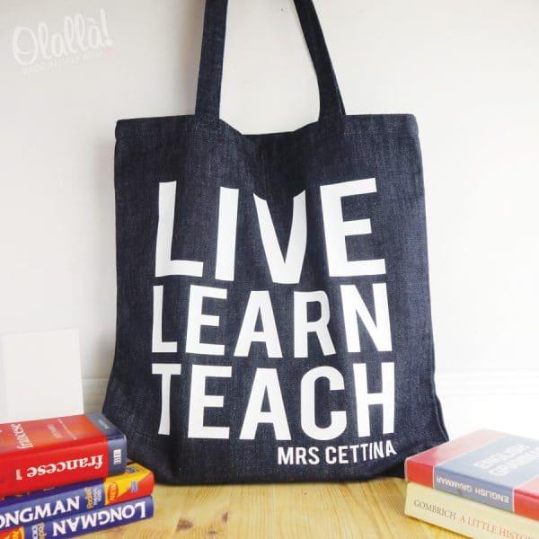 borsa-jeans-stampata-maestre-live-learn-teach
