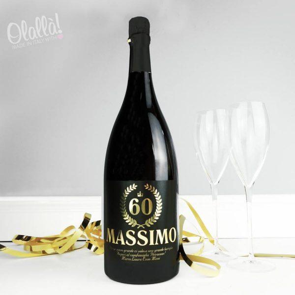 bottiglie-personalizzate-idee-regalo-compleanno