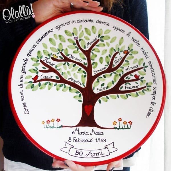 piatto-regalo-anniversario-albero-vita