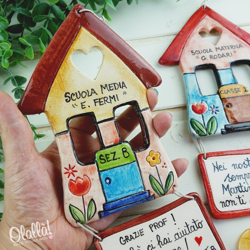 targhetta-maestro-scuola-ceramica-regalo-personalizzato-2