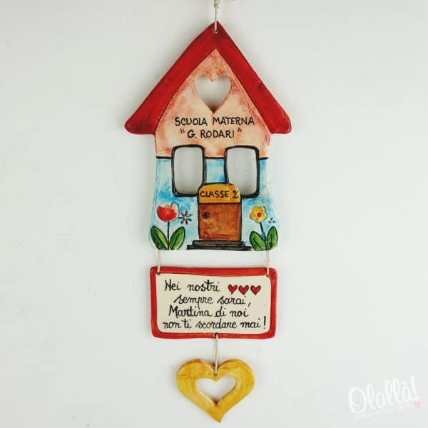 targhetta-maestro-scuola-ceramica-regalo-personalizzato-4 (1)