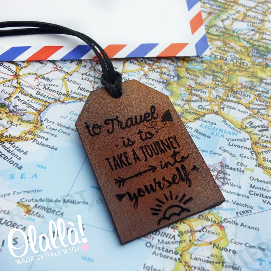 targhette-viaggio-personalizzate