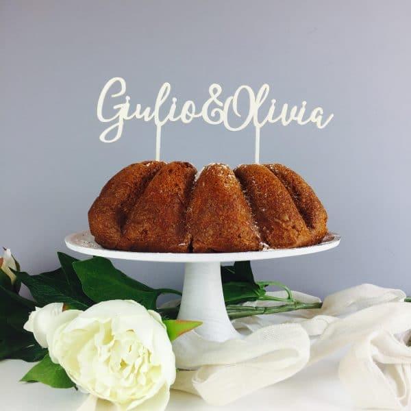 cake-tipper-personalizzato-nome-sposi-matrimonio