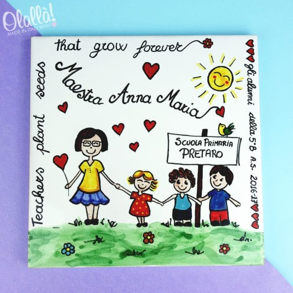 piastrella-maestra-regalo-personalizzato-scuola-1