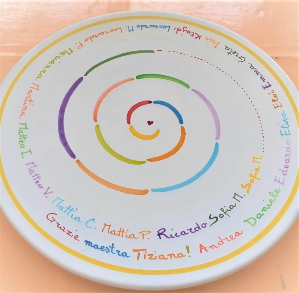 piatto-regalo-maestra-personalizzato-2