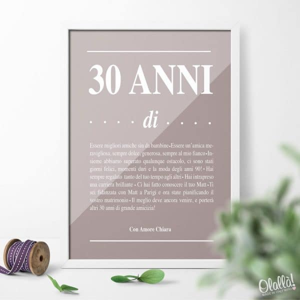 poster-30anni-personalizzato-dedica-compleanno-regalo