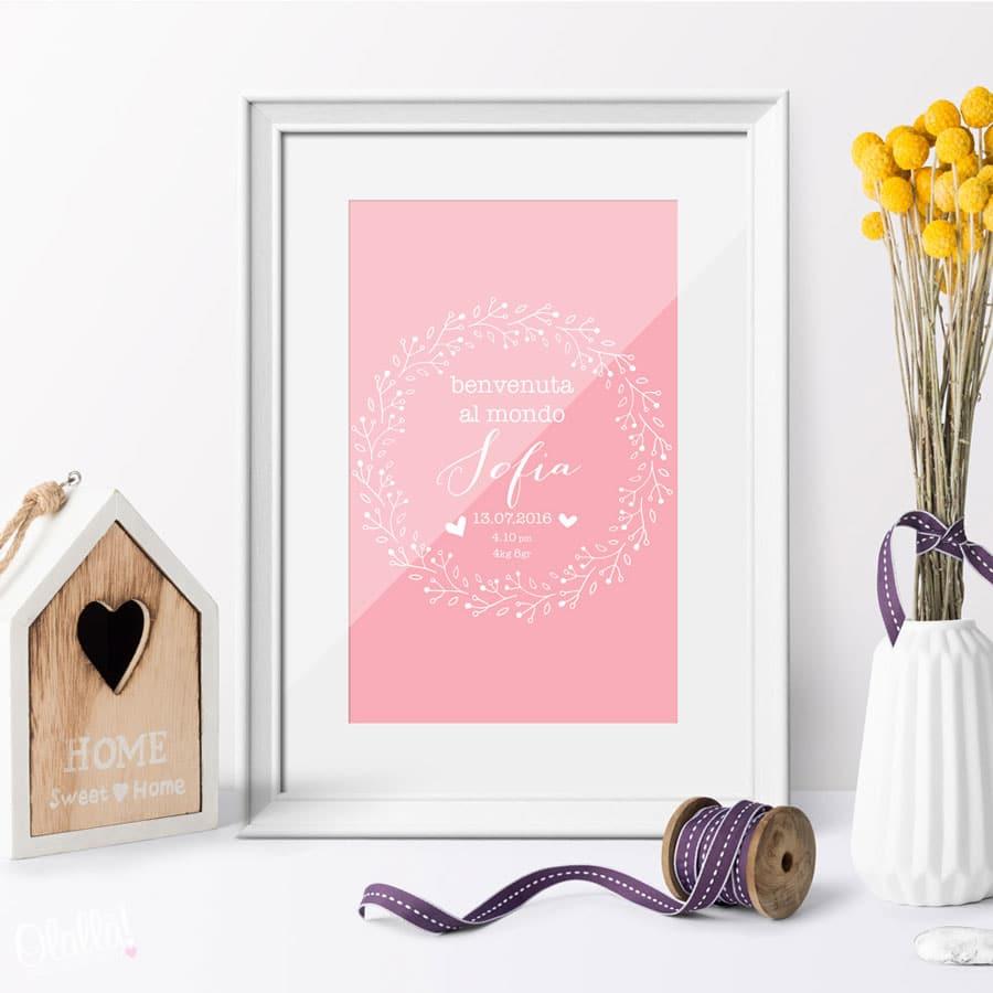 poster-nascita-personalizzato-nome-idea-regalo-ingrandiemnto (2)