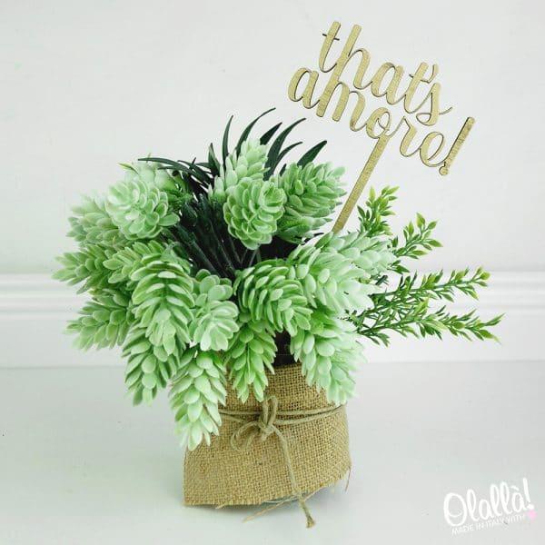 segnatavolo-piantina-cactus-nome-personalizzato-2