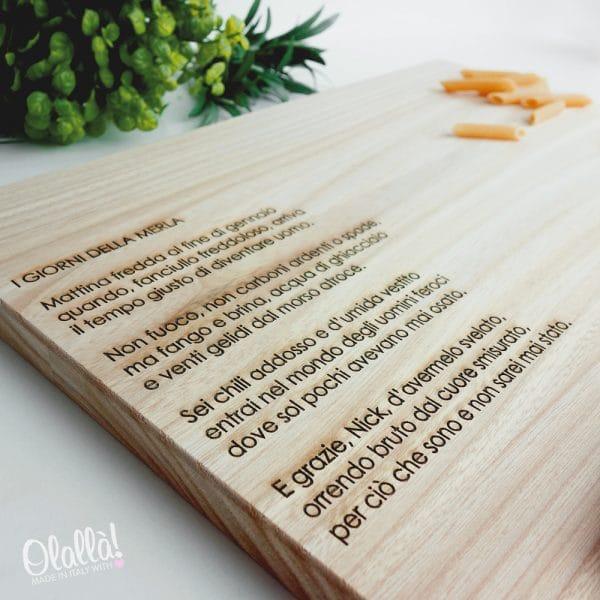 tagliere-legno-personalizzato-regalo-1