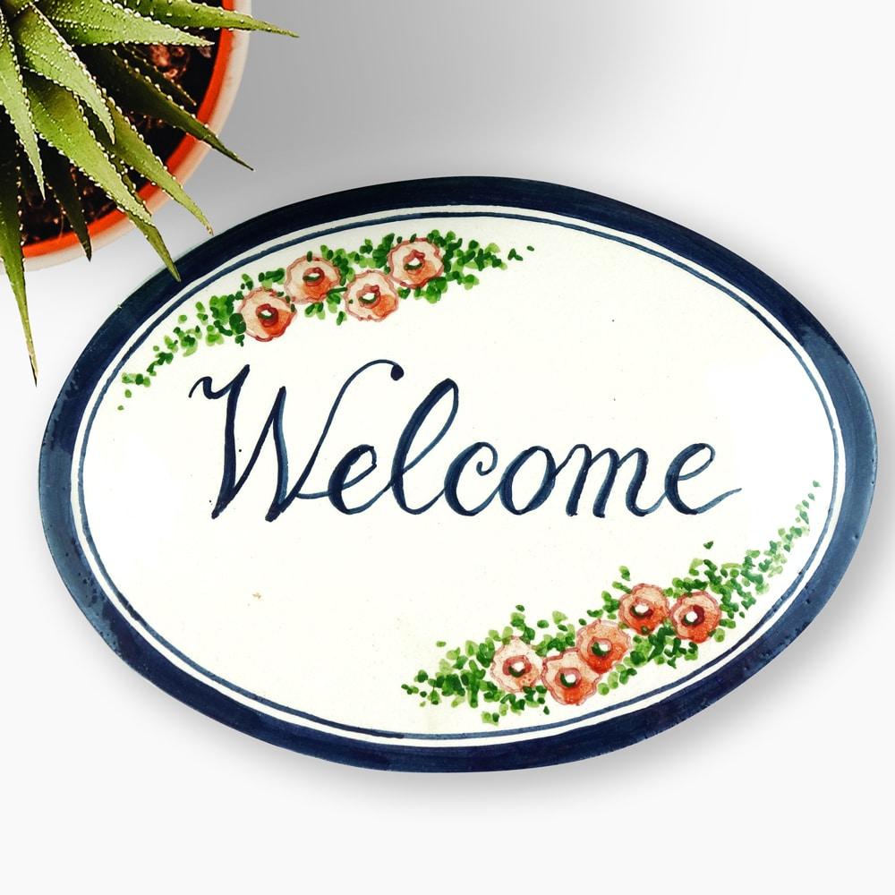 targa-ovale-welcome