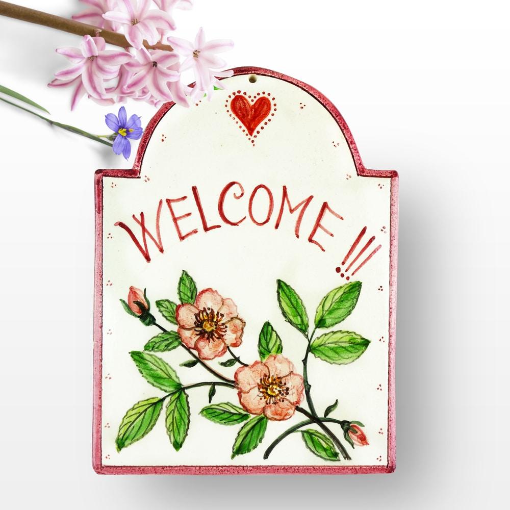 targa-welcome