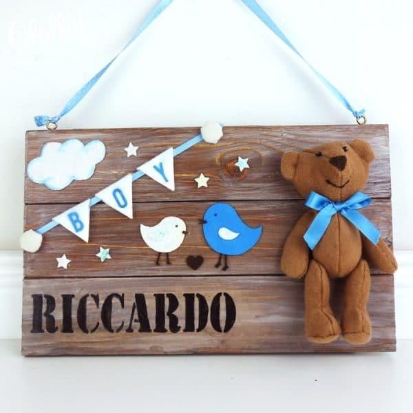 targhetta-fiocco-nascita-personalizzato-regalo-orsetto-nome