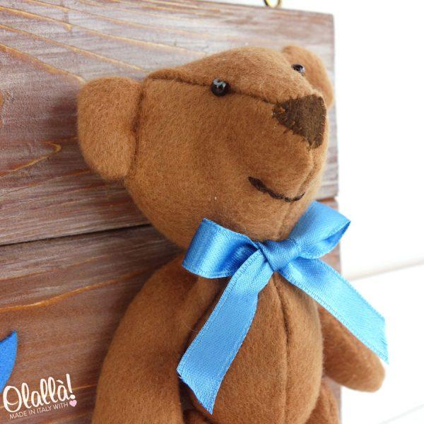 targhetta-fiocco-nascita-personalizzato-regalo-orsetto-nome3