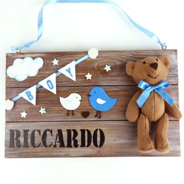 targhetta-fiocco-nascita-personalizzato-regalo-orsetto-nome4