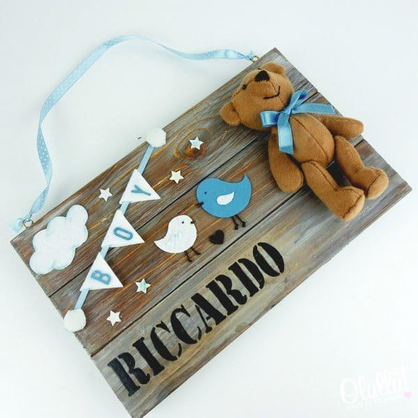targhetta-nome-orsetto-bimbo-regalo-personalizzato-1