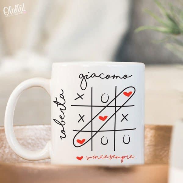 tazza-lui-lei-romanico-personalizzata-cuore-regalo2