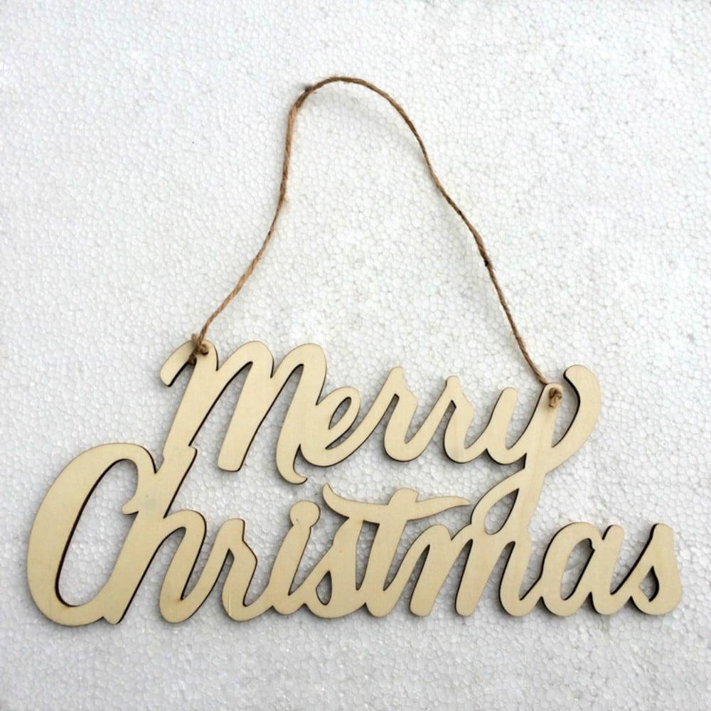 addobbi natalizi personalizzati per un albero di natale