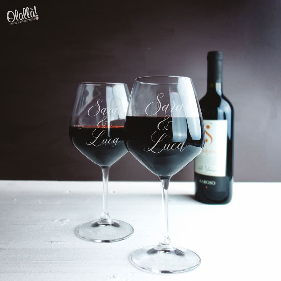 bicchieri-personalizzati-nomi-dedica-retro-regalo