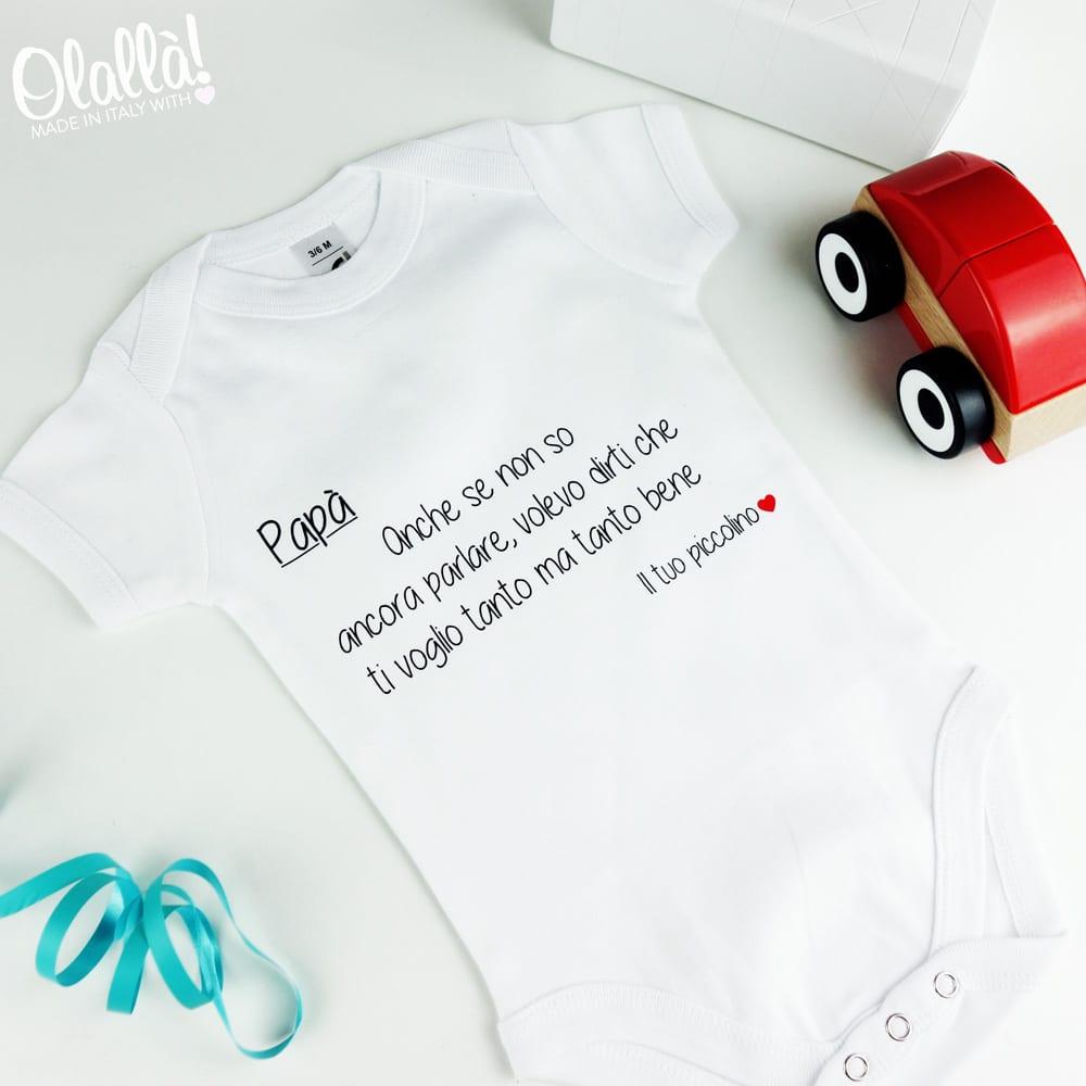 body-neonato-personalizzato-frase-papa-regalo