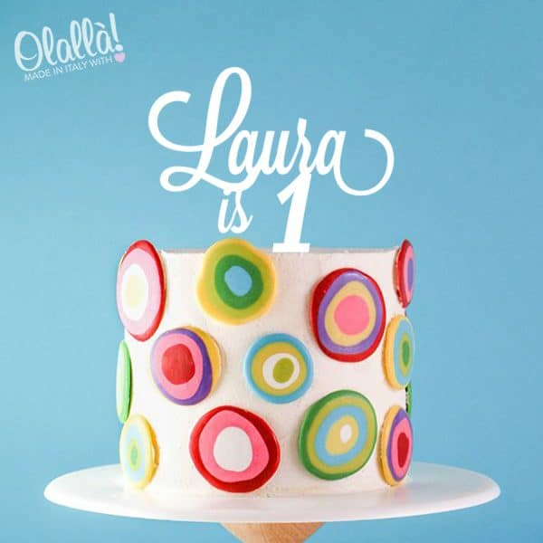 cake-1-compleanno-personalizzato