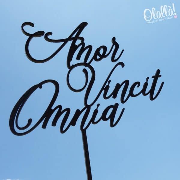 cake-amor-vincit-ominia-matrimonio-personalizzato2