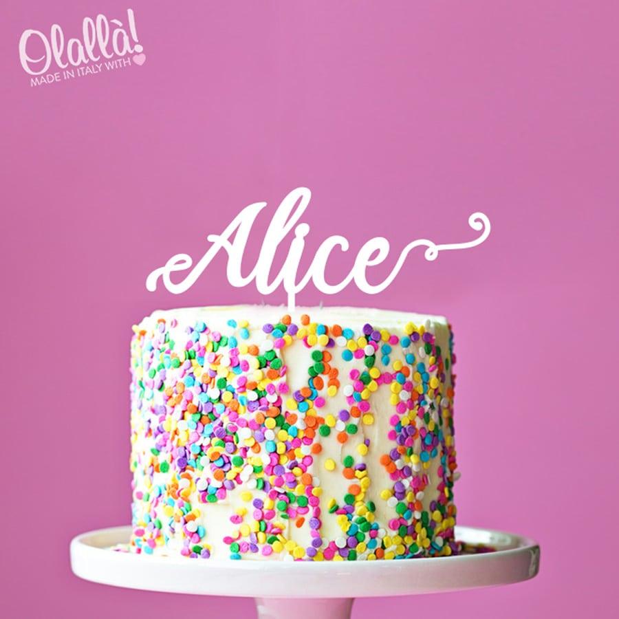 cake-nome-festeggiato-svolazzante-compleanno-personalizzato2