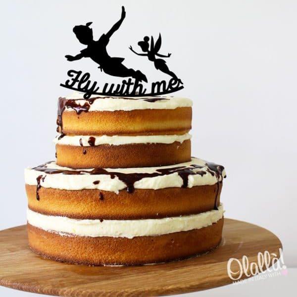 cake-peter-pan2