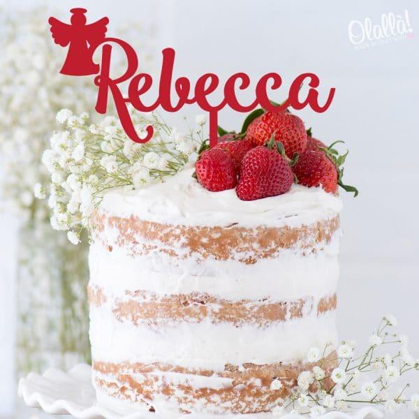 cake-topper-angelo-della-comunione